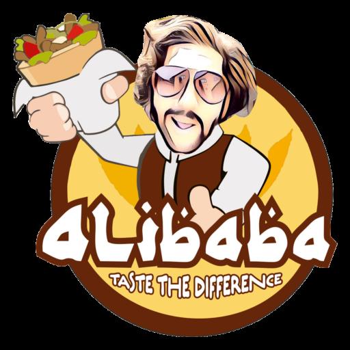 Ali Baba's is Celebrating 1 Year Anniversary!